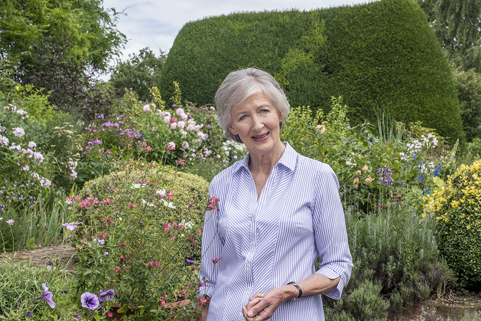 Vera Hart Dyke
